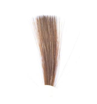 Tail Fibres - Fiery Brown Veniard