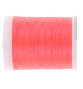Floss - Fluo Pink Textreme
