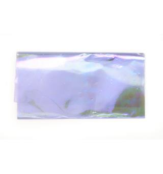 UV Film - UV Blue Veniard