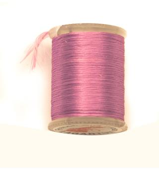 Lagartun French Silk Floss Lilac