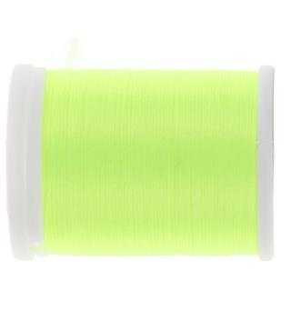 Floss - Fluo Yellow Textreme