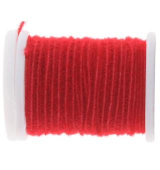 Microchenille - Red Textreme
