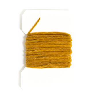 Ultra Chenille Micro - Golden B