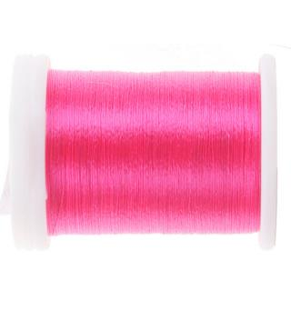 Standard 6/0 - Fluo Pink Textreme
