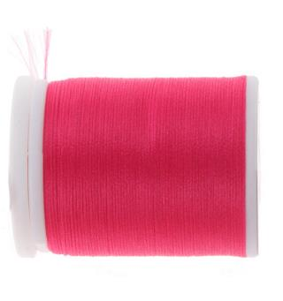 Floss - Fluo Red Textreme