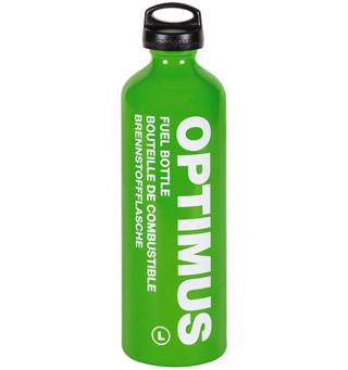 Optimus fuel bottle 1 Liter Med barnesikring