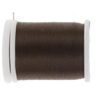 Floss - Dk Brown Textreme