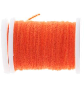 Microchenille - Orange Textreme