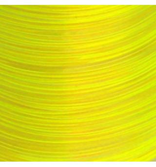 Pearl Tinsel - Pearl Fluo Yellow Textreme