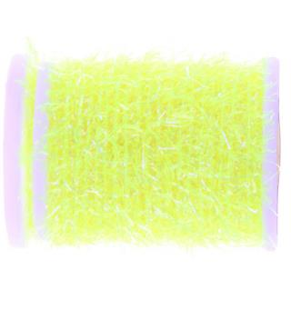 Brill Uv - Fluo Yellow Textreme