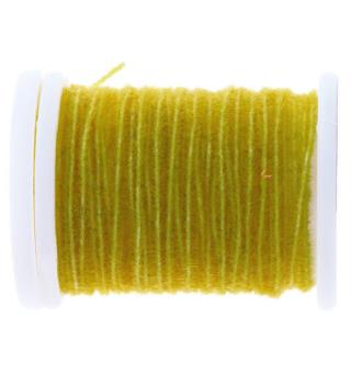 Microchenille - Light Olive Textreme