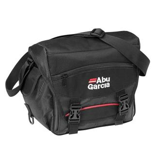 Abu Garcia Compact Game Bag 28 x 13 x 24 cm