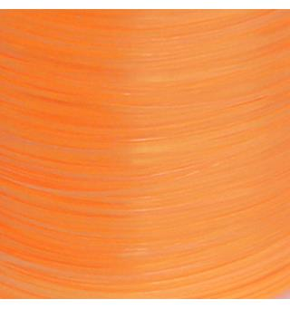 Pearl Tinsel - Pearl Fluo Orange Textreme