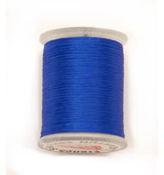 Lagartun French Silk Floss Blue