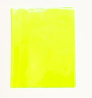 Edge Bright - Fluorescent Yellow Veniard