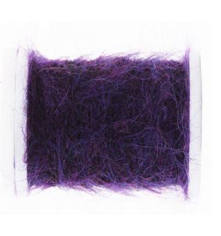 Mohair - Purple Textreme