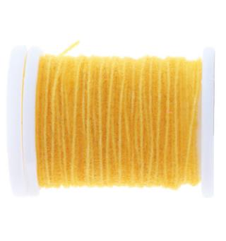 Microchenille - Yellow Textreme