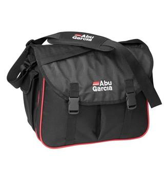 Abu Garcia Allround Game Bag 36 x 23 x 28 cm