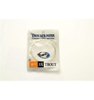 TroutHunter Trout Leader 8'