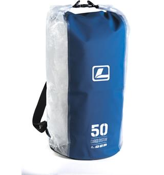 Loop Swell Dry Bag 50 L