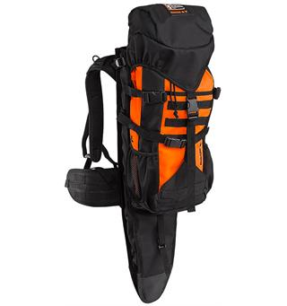Neverlost Backpack Addon Scout 28 Liter Addon Backpack/riflesekk