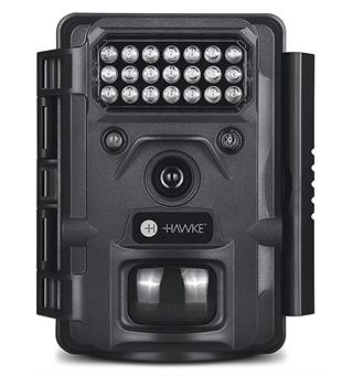 Hawke Viltkamera 10MP VGA, IR LED, 12m, <0,8 sek