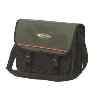 Kinetic Fishing Bag 36 x 28 x 12cm