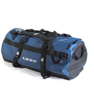 Loop Dry Duffel Bag 90
