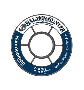 TH SalmonHunter FC Tippet