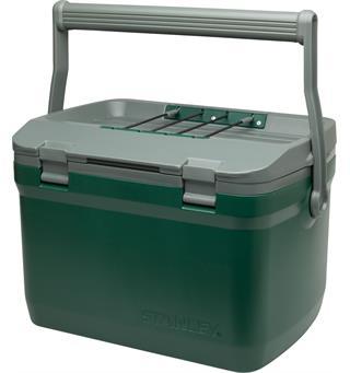 Stanley Lunch Cooler 15,1L