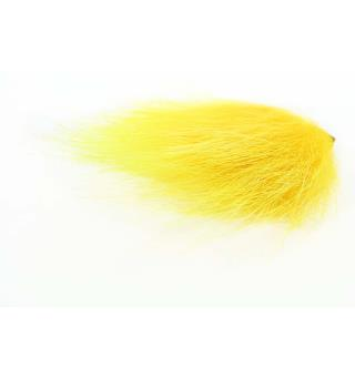 Polar Bear Select - Lemon Yellow The Fly Co.