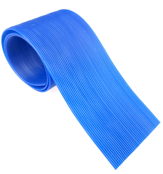 Futurefly Round Rubber Legs Blue
