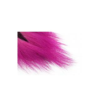 Bucktail Large - Fluo Cerise Wapsi