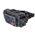 Berkley URBN Hip Pack L