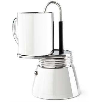GSI Mini-Espresso set For kaffeelskere