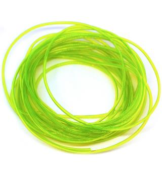 Veniard Ultra Lace Std. Lime
