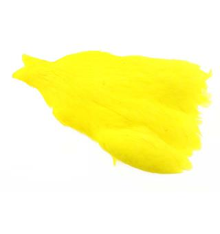 Whiting Hen Cape Yellow