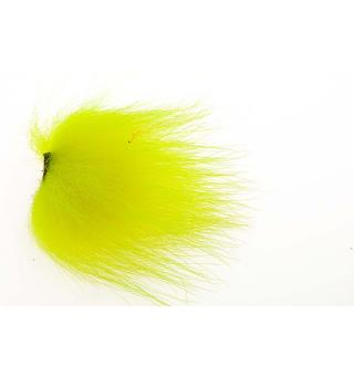 Polar Bear Select - Fl. Yellow The Fly Co.