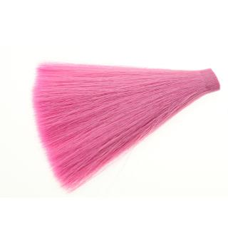 Flymen faust Bucktail Pink The Fly Co