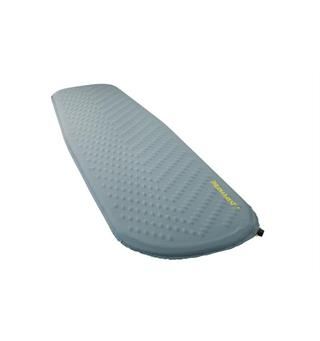 Thermarest Trail Lite Regular Trooper Grey