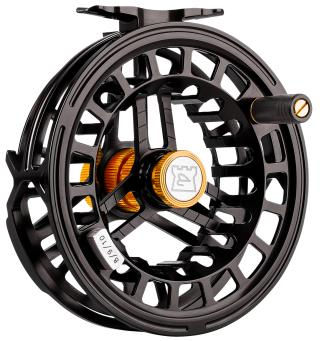 Hardy Ultradisc Reel 6000 Black