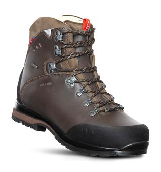 Alfa Walk King Advance GTX Klassisk fjellstøvel med Gore-Tex®