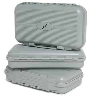 Guideline WP Fly Box