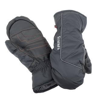Simms Warming Hut Glove Anvil