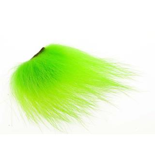 Polar Bear Select - Chartreuse The Fly Co.
