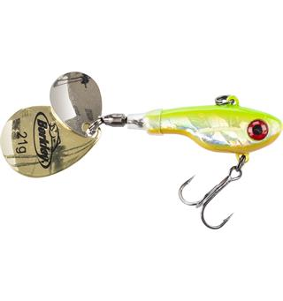 Berkley Pulse Spintail