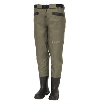 Kinetic ClassicGaiter Bootfoot Pant