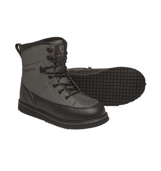 Kinetic RockGaiter II Wading Boot Gummi