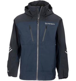 Simms ProDry™ Jacket S GORE-TEX®, Admiral Blue