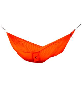 Ticket To The Moon Lightest Hammock Orange